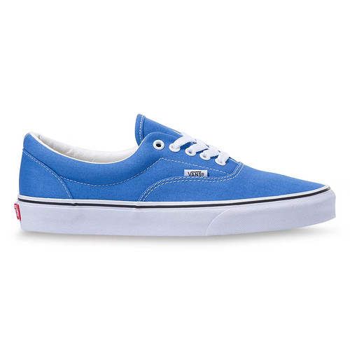 Vans Shoes - Era - Nebulas Blue/True White