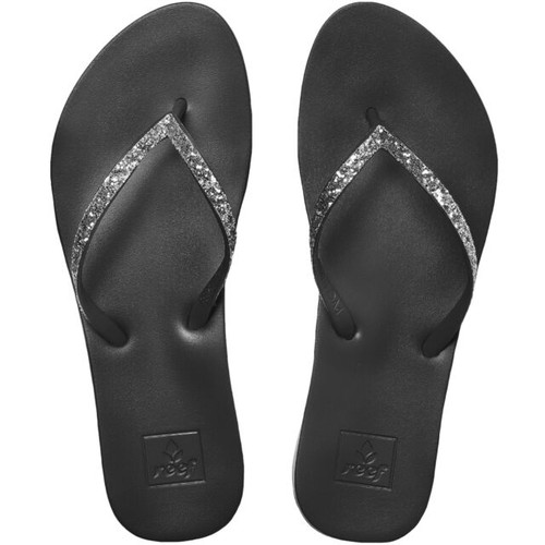 Reef Women's Flip Flop - Cushion Bounce Stargazer - Shadow