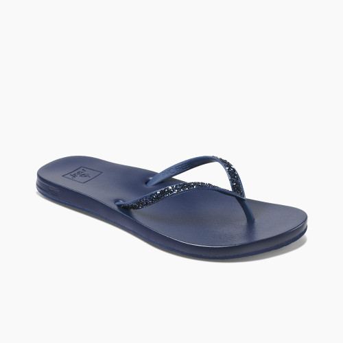 Reef Women's Flip Flop - Cushion Bounce Stargazer - Mermaid
