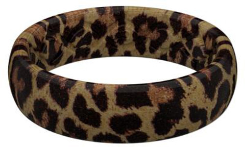 Groove Life Ring - Aspire - Leopard