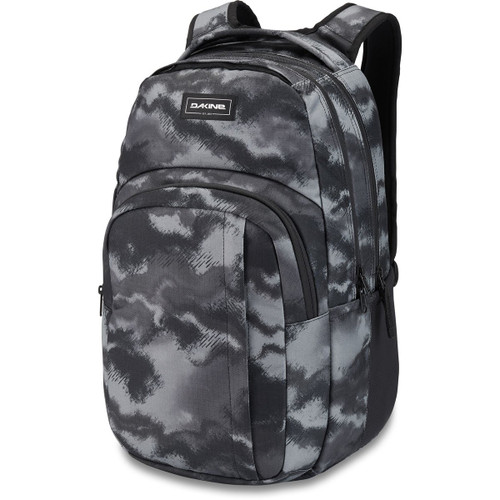 Dakine Backpack - Campus L 33L - Dark Ashcroft Camo