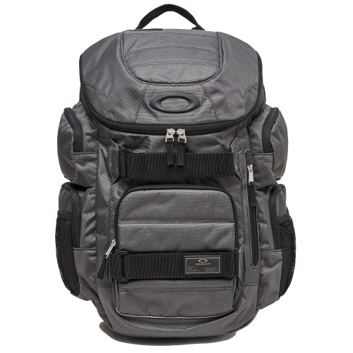 Oakley Backpack - Enduro 30L 2.0 - Forged Iron