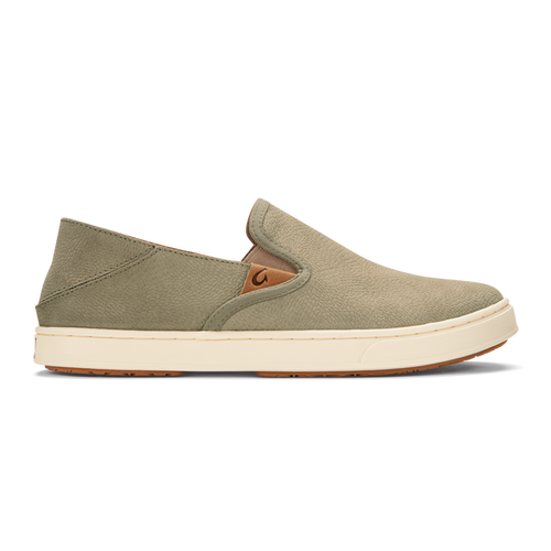 Olukai Women's Shoes - Pehuea - Clay/Clay