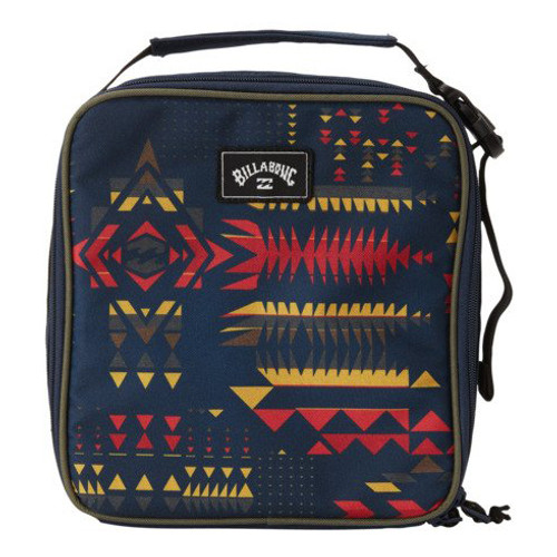 Billabong Lunch Box - High Tide - Sunset