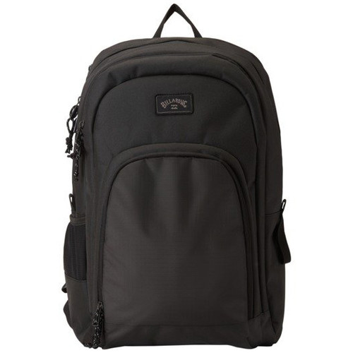 Billabong Backpack - Command - Stealth
