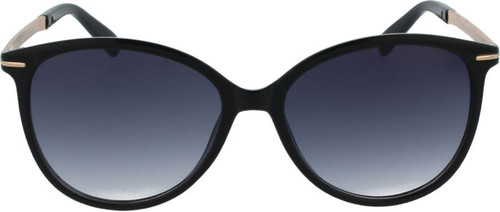 Floats Eyewear - Ego Fashion - Multi
