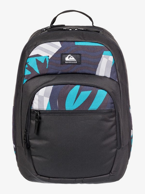 SCHOOLIE COOLER BACKPACK