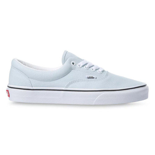 Vans Shoes - Era - Ballad Blue/True White