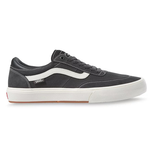 Vans Shoes - Gilbert Crockett 2 Pro - Raven/Marshmallow