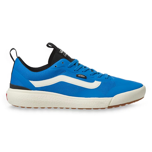 Vans Shoes - Ultrarange Exo - Director Blue/Antique White