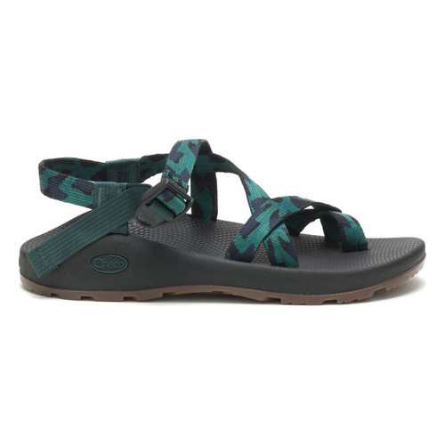 Chaco Sandal - Z/2 Classic - Downright Pine