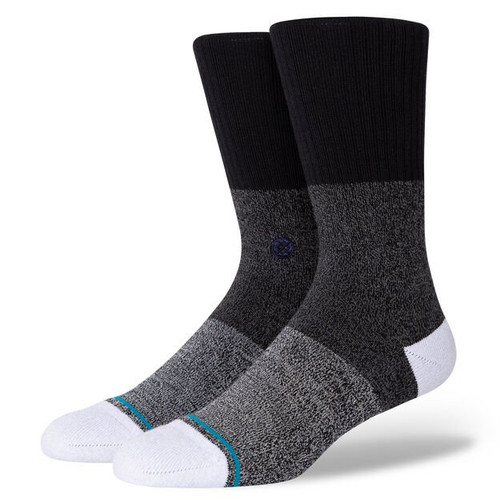 Stance Socks - The Neopoliton - Black