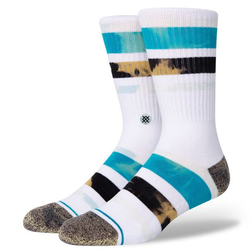 Stance Socks - Brong - Black