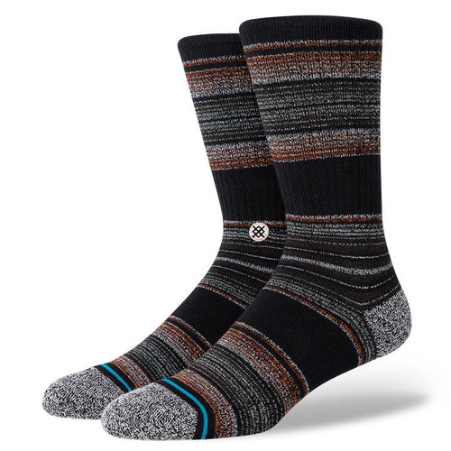 Stance Socks - Timmy - Multi
