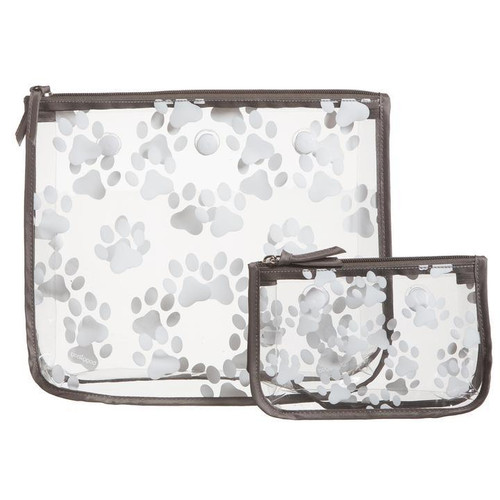 Bogg Bags - Pouch - Paw