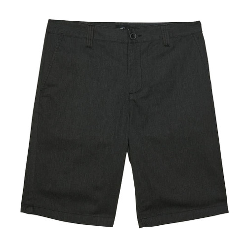 O'Neill Shorts - Redwood - Heather Graphite