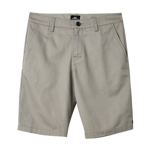 O'Neill Shorts - Redwood - Light Grey