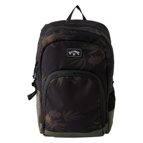Billabong Backpack - Command - Military Camo