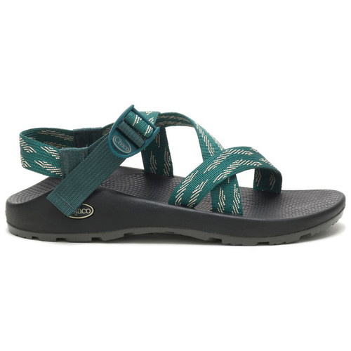 Chaco Sandal - Z/1 Classic - Surface Pine