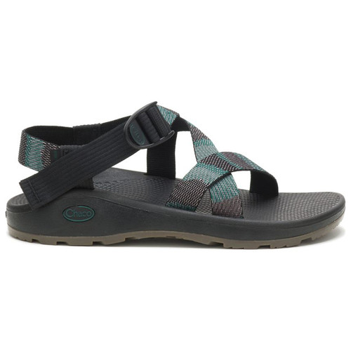 Chaco Sandal - Z/Cloud - Weave Black