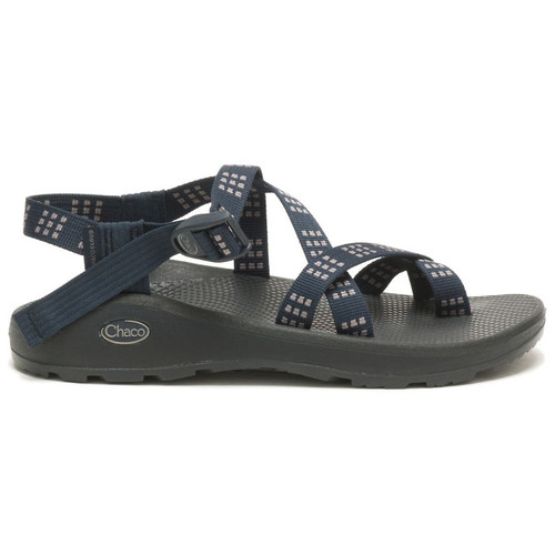 Chaco Sandal - Z/Cloud 2 - Doot Navy