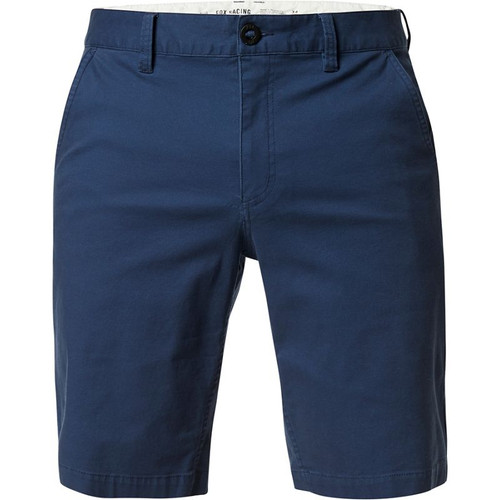 Fox Shorts - Essex 2.0 - Light Indigo