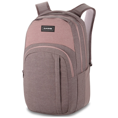 Dakine Backpack - Campus L 33L - Sparrow