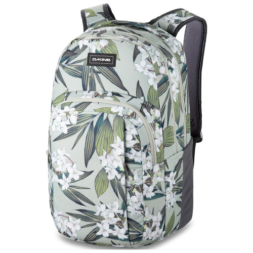 Dakine Backpack - Campus L 33L - Orchid