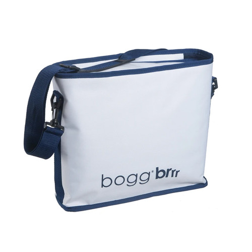 Bogg Bags - Baby Cooler Insert - White