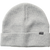 Fox Beanie - Machinist - Heather Grey