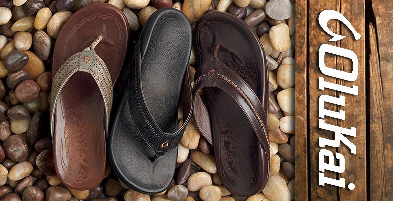 shop-olukai-flip-flops.jpg