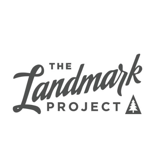 thelandmarkprojectcom.jpg