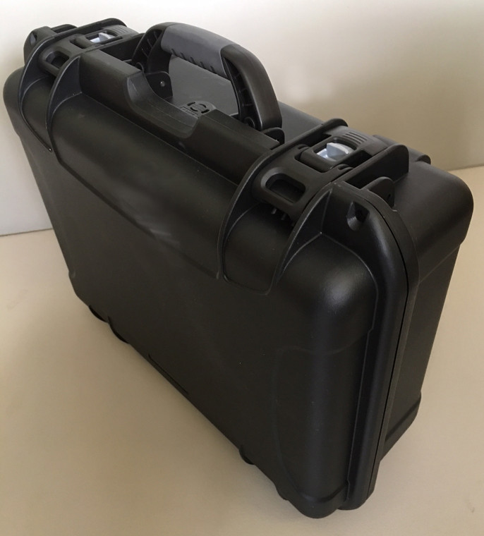 Large Heavy Duty Case