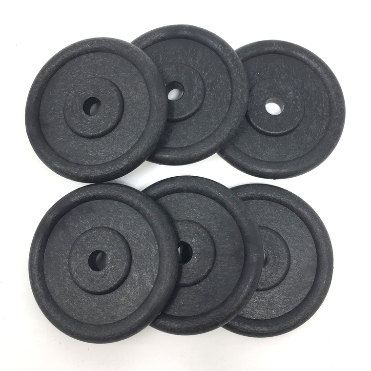 This is the OEM replacement wheels for the URS1 and URS1-W