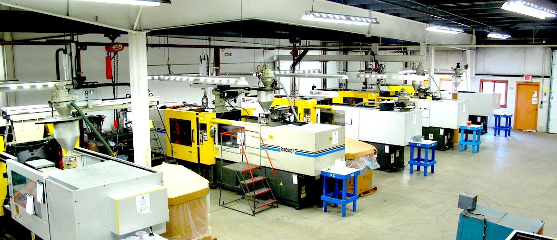cplas-factory.jpg