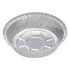Foil Container Round 9 Inch - SHOPLER.CO.UK