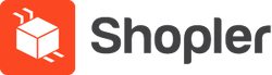 Shopler.co.uk