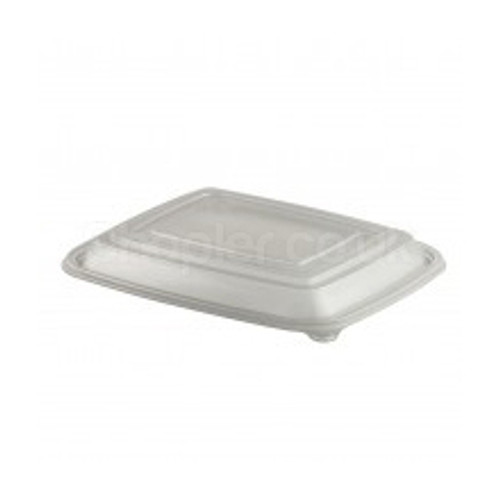 Anchor LH1200 Microwavable Mega Meal Lid a pack o - SHOPLER.CO.UK