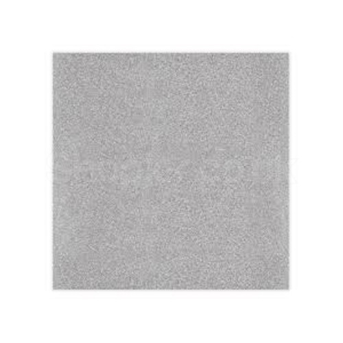 Cake Card Silver Square [18Inch] Extra Thick - SHOPLER.CO.UK