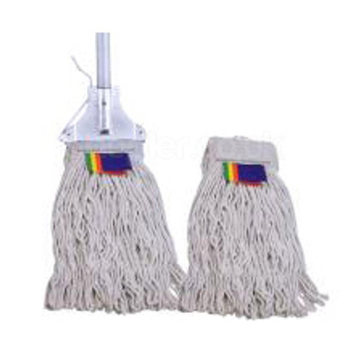Mop Head Kentucky Style [450gm] - SHOPLER.CO.UK