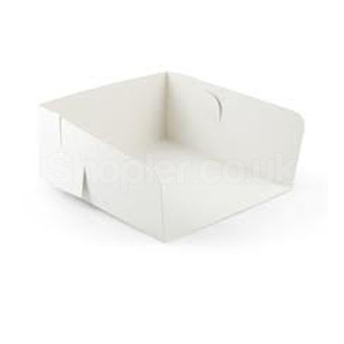 Swedish Slices - Large [6x6x2.5Inch] a pack of 50 - SHOPLER.CO.UK