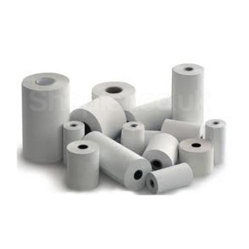 Till Roll [76x76mm] A grade a pack of 20 - SHOPLER.CO.UK