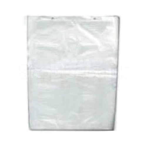 Victory 5 High Tensile Sacks [24x36Inch] 25mic - SHOPLER.CO.UK