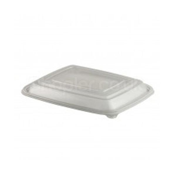 Anchor LH1200 Microwavable Mega Meal Lid a pack o - SHOPLER