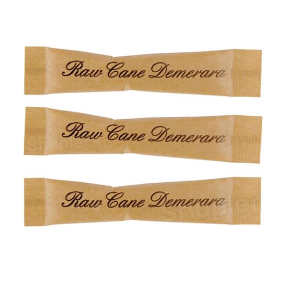 Brown Sugar Sticks - SHOPLER.CO.UK