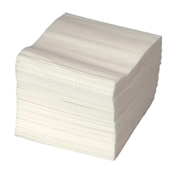 Bulk Pack Toilet Paper 2ply [102x200mm] - SHOPLER