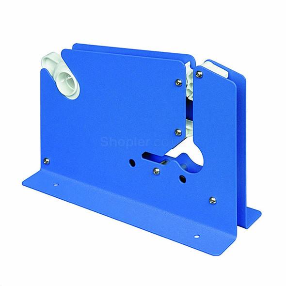 Counter Tape [9mm] Dispenser - SHOPLER.CO.UK