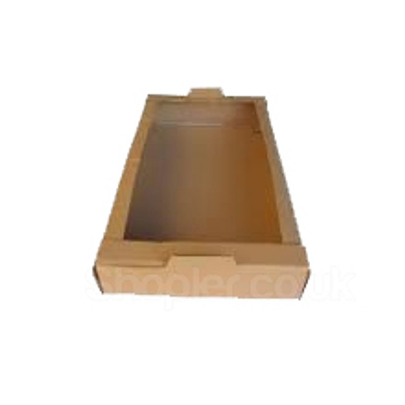 Delivery Tray,Fruit and Vegetable Produce Storage - SHOPLER