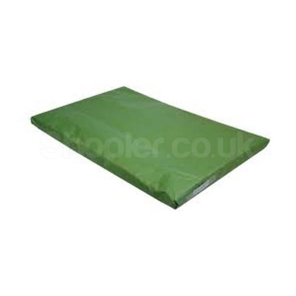 Imitation Greaseproof Paper [450x700mm] 30gsm - SHOPLER