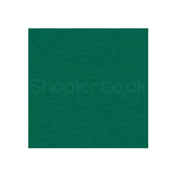 Napkin Forest Green 2ply [40x40cm] - SHOPLER